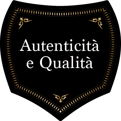 authenticita e qualita